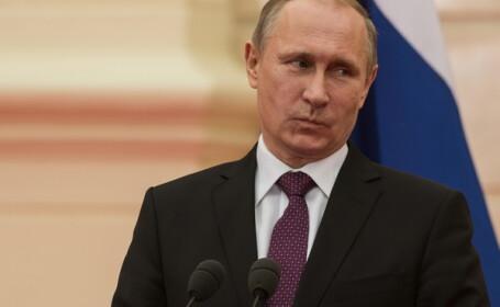 UE castiga prima batalie in fata Rusiei in razboiul de la Kiev. Putin,obligat sa dea un pas inapoi. Ce se intampla cu Ucraina