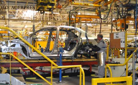 Renault ar putea incepe sa produca Duster in Iran. Cat de mici sunt salariile fata de Romania
