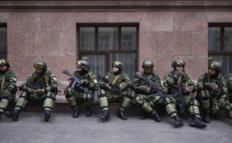 ucraina getty