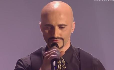 voltaj eurovision