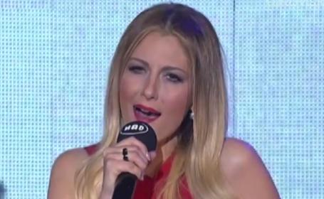 grecia- eurovision