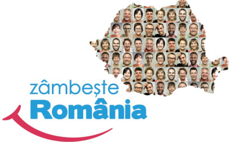 Zambeste Romania