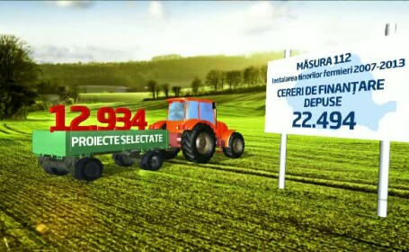 carton agricultura