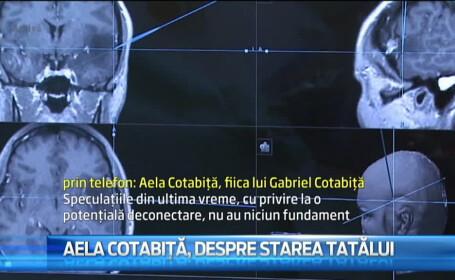 declaratie Aela Cotabita