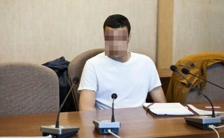 Un algerian acuzat de agresiune sexuala in seara de Revelion la Koln a fost absolvit. Ce a facut victima la tribunal