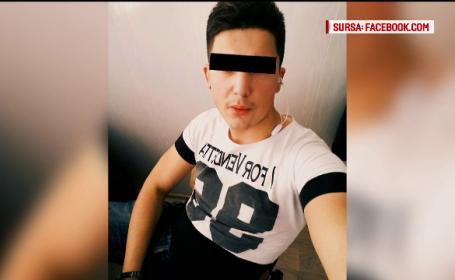 Adolescenta de 15 ani din Brasov, la un pas de-a fi ucisa de fostul iubit. Cum s-a razbunat tanarul suparat ca a fost parasit