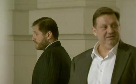 caz Sergiu Lucinschi si Radu Pricop