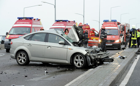 accident dn1 agerpres