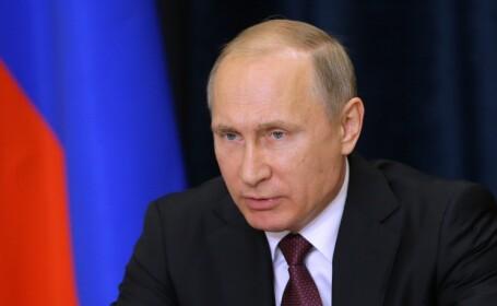 Rusia asteapta din partea Turciei scuze si compensatii pentru bombardierul doborat. Erdogan: Nu inteleg ce asteapta Moscova
