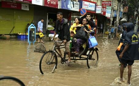 bangladesh agerpres