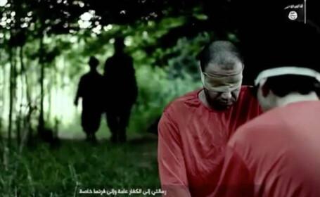 copii ISIS