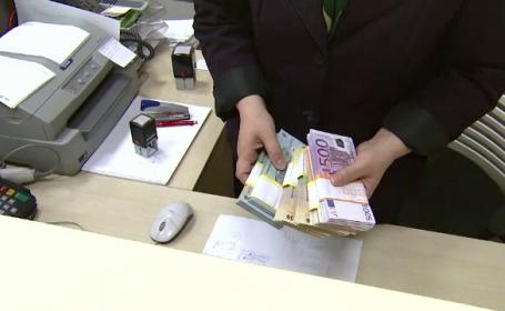 Reactii la lista datornicilor ANAF. Ce sume au de platit Robert Negoita, Regele Mihai sau fostul ministru al Finantelor