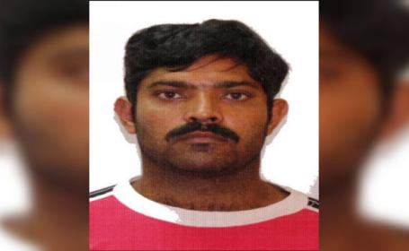 pakistanez rapire