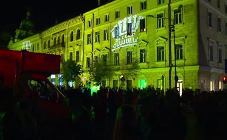 festival Cluj
