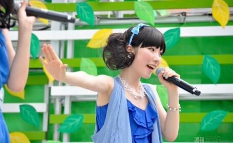 O vedeta din Japonia a fost injunghiata de cateva zeci de ori de un fan. Gestul care l-a infuriat pe admirator