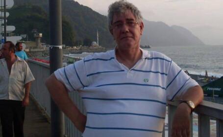 Portughez arestat la Roma, acuzat ca vindea Rusiei informatii sensibile despre NATO si Uniunea Europeana