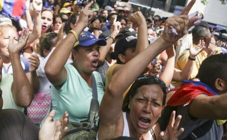 venezuela agerpres