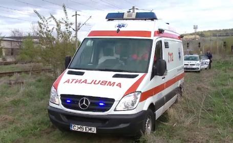 Adolescentul din Cluj, care s-a electrocutat in timp ce facea selfie, a murit dupa o saptamana. Cum s-a petrecut tragedia
