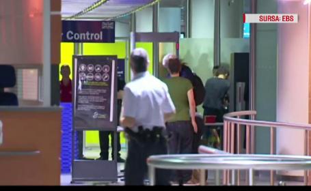 Tarile din spatiul Schengen trebuie sa renunte la controalele la frontiere pana in noiembrie. Anuntul Comisiei Europene