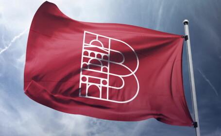 logo Bucuresti