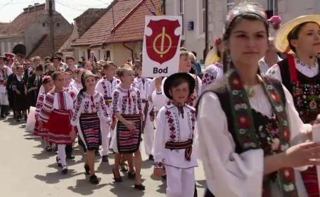 festival brasov
