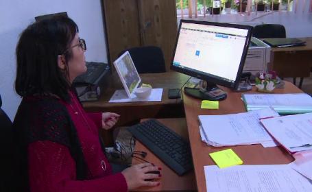 Situatie uluitoare la scolile din Gorj. 300 de angajati primesc spor de conditii \