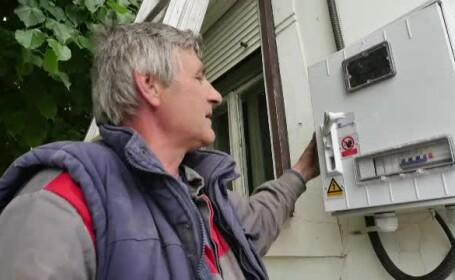 Pretul electricitatii pentru consumatorii casnici creste cu pana la 8% de la 1 iulie