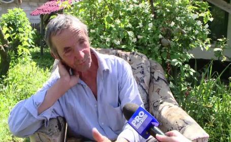 Fermierii romani acuza statul ca incurajeaza lenea: \