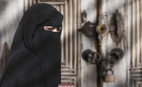 Jihadistii le-au ordonat mireselor venite din Anglia sa se intoarca in Occident. \