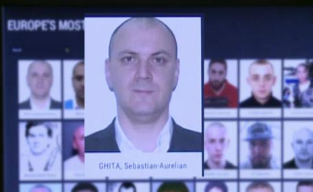 """Tudorel Toader merge în Serbia pentru """"a se documenta"""" în legătură cu extrădarea lui Sebastian Ghiţă"""
