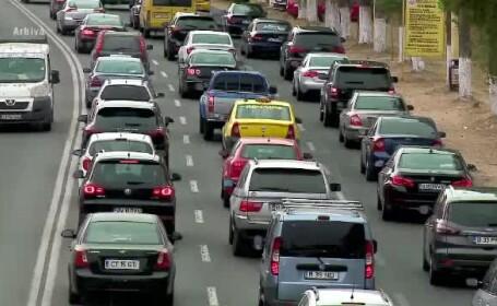Scandal fără precedent în industria auto. Mașinile care au omorât mii de europeni anual