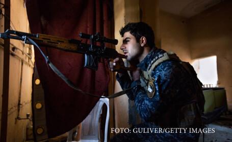 lunetist irakian