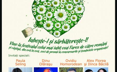 Festivalul Musetelului