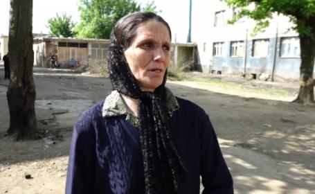 Caz șocant în Baia Mare, unde o fetiță de 5 ani a fost violată și omorâtă. Reacția mamei