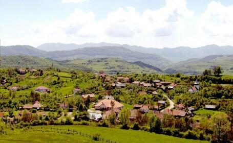 Almașu Mare