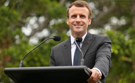 """Război al declarațiilor. Italia a avertizat """"aroganta Franță"""" că riscă să devină inamicul ei nr. 1"""