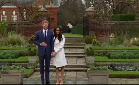 Speculații pe tema ținutei pe care o va purta prințul Harry la nuntă. Variantele luate în calcul