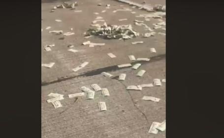 bani autostrada