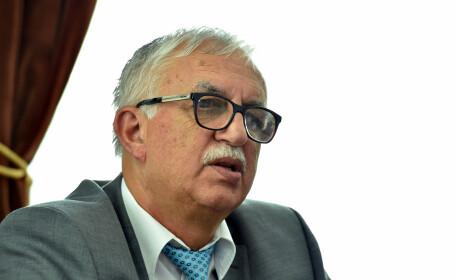 Augustin Zegrean