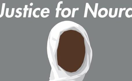 Noura Hussein