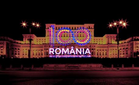 Jumătate dintre români nu ştiu ce marchează Centenarul: \