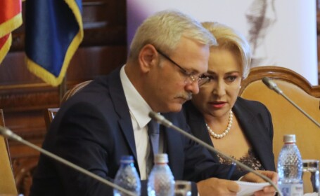 Premierul a răspuns după 3 săptămâni la scrisoarea comisarului Corina Creţu privind întârzierile în proiecte cu fonduri UE