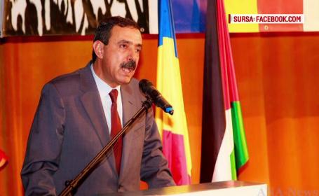 Fuad Kokaly