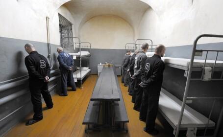 """Ultima țară din Europa în care există pedeapsa capitală. Execuțiile, comise în secret: """"Se vede frica în ochii lor"""""""