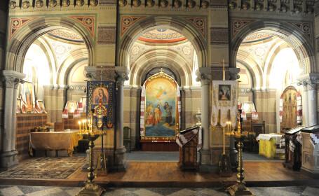 Cum a aflat un bărbat din Piatra Neamț că este contribuabilul unei biserici fără să-și dea acordul