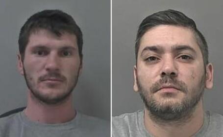 Închisoare pe viață pentru un român, în Marea Britanie. Fapta comisă