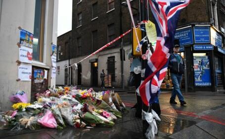 Rezultatul anchetei privind atentatul de la concertul Arianei Grande din 2017 a fost publicat