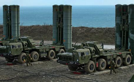 s-500 rusia