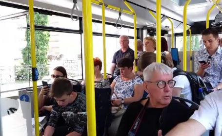 autobuze eco
