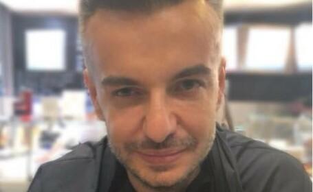 Ce spune poliţia despre ipoteza unei crime în cazul lui Răzvan Ciobanu. Ultimele ore din viaţă designerului